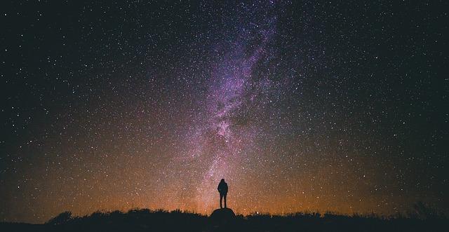 festival astronomia villa de leyva