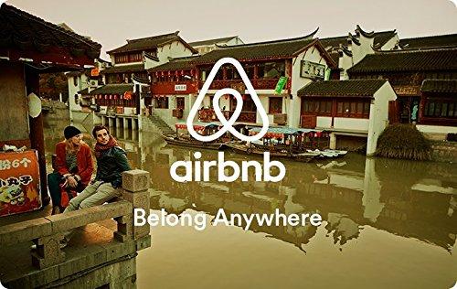 reservas hoteleras airbnb