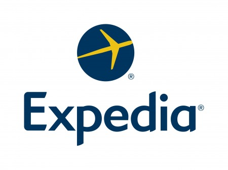 expedia hotel reservations