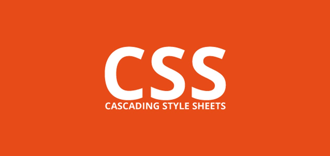 position css