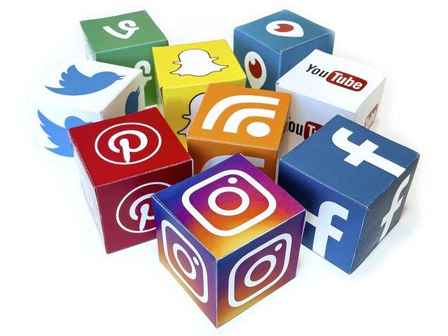 Redes sociales para empresas turísticas