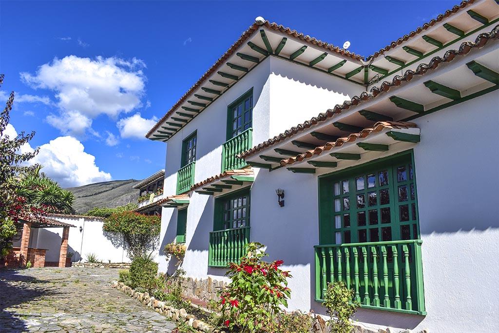hostel villa de leyva (3)