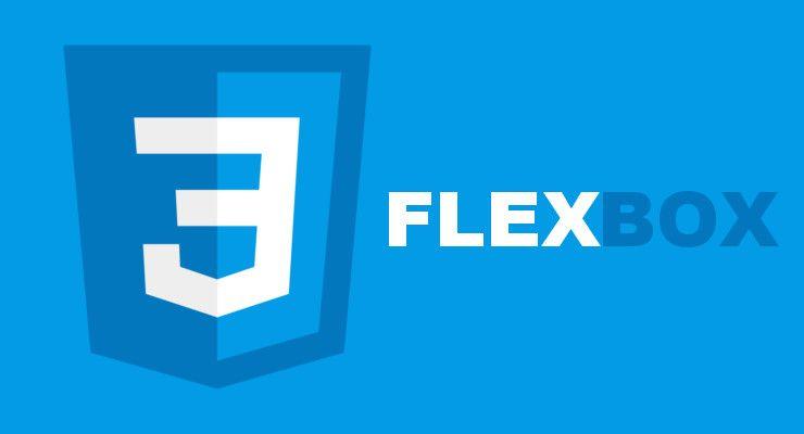 Reglas de oro de Flexbox