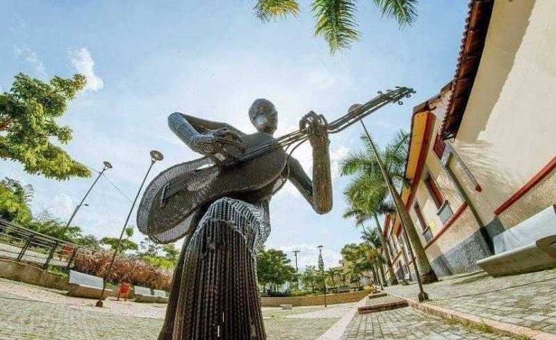 Turismo en Ibagué