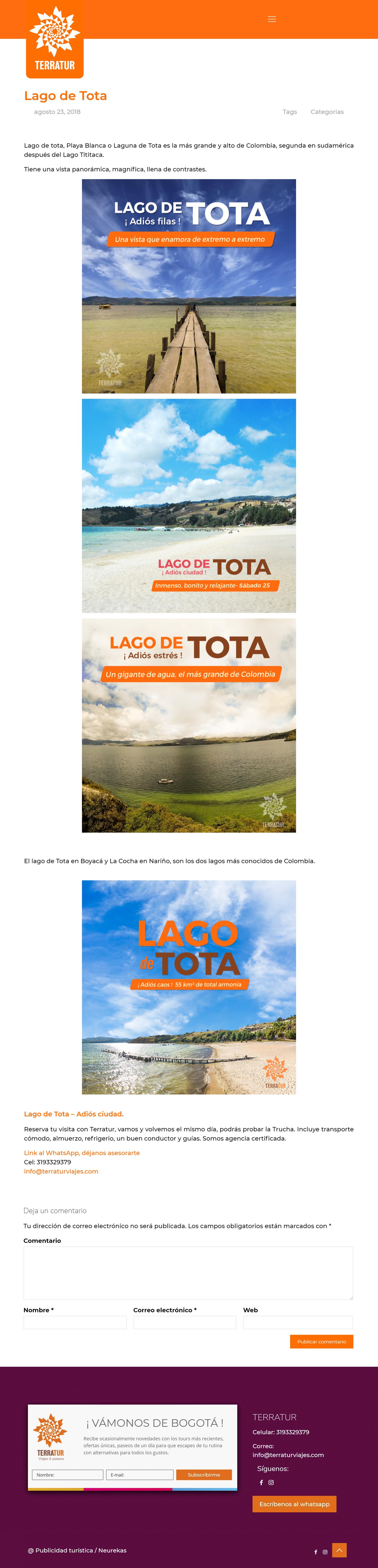 pagina web agencia turismo (7)