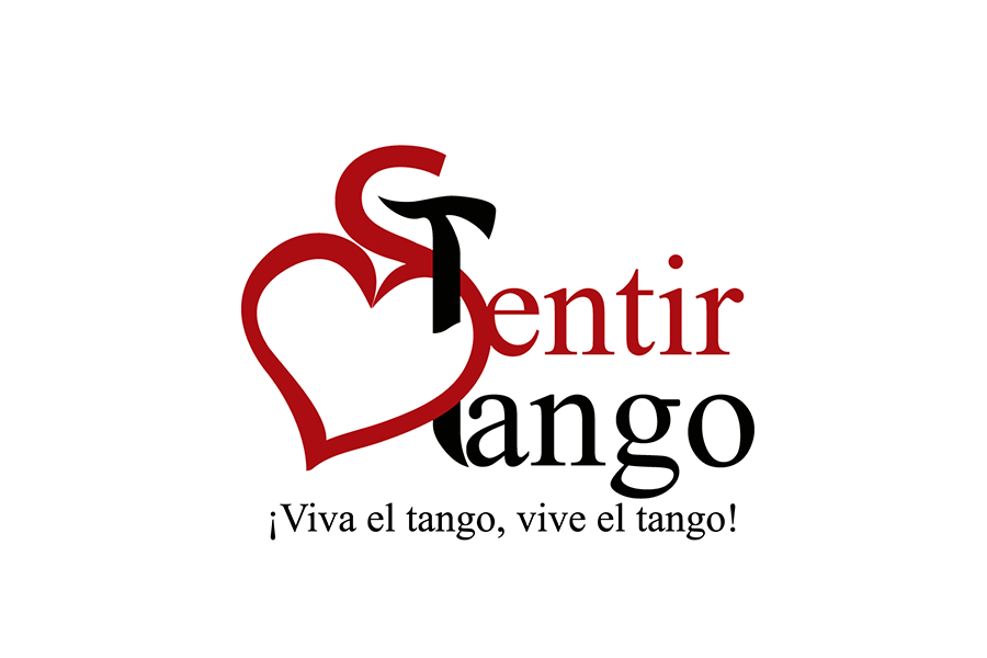 diseñador de logotipos creativos