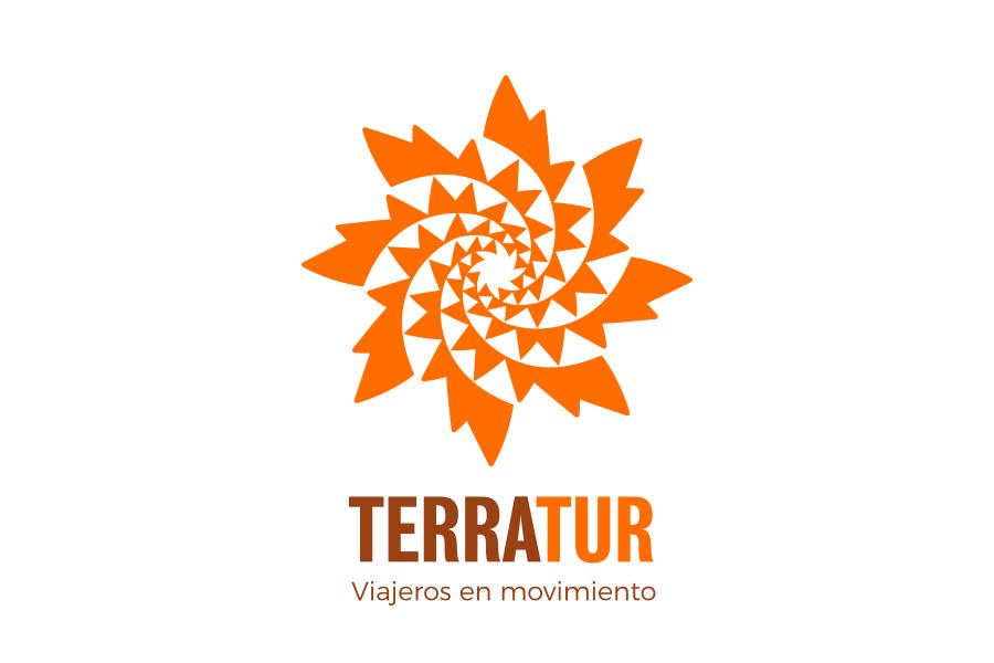 diseñador de logotipos