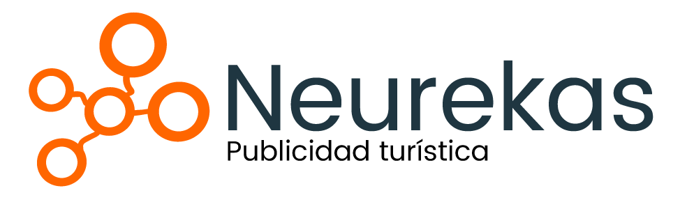 logotipo-neurekas