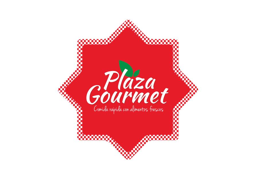 diseñador de logotipos restaurantes