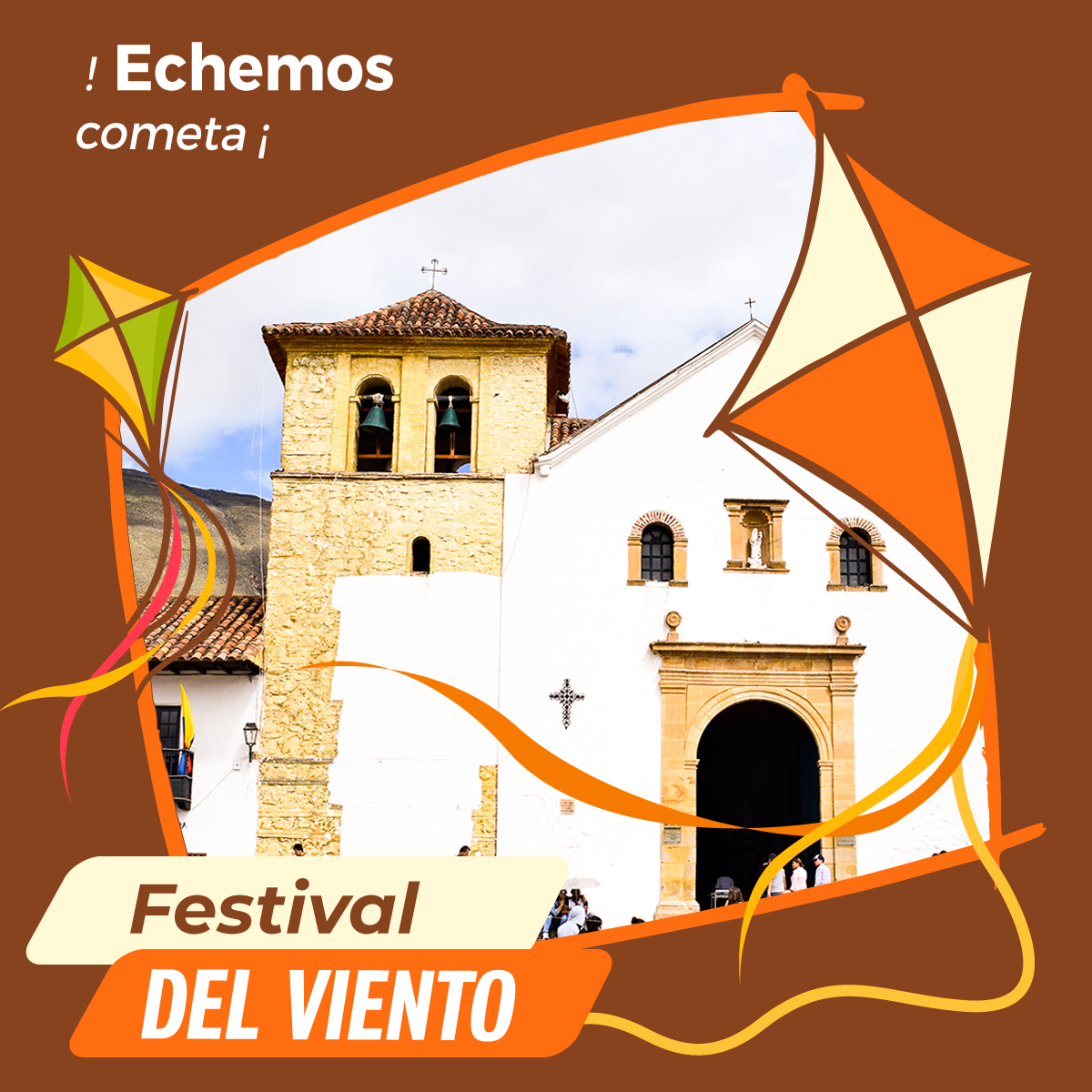 Tema: Festivales